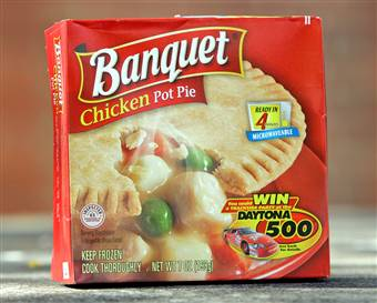 banquet-chicken-pot-pie