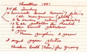 christmas-1991-menu
