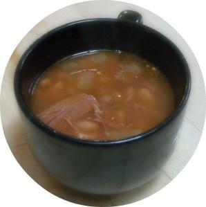 hamsoupincup